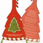 Christmas Tree Care Instructions